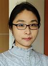 Staff Huang Lei