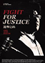 Su Che-hsien - Fight for Justice