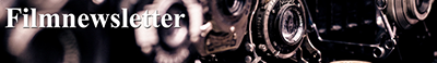 Logo Filmnewsletter