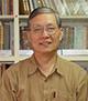 Prof. Hsing