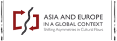 Asia and Europe in a Global Context