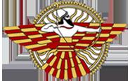 Logo Assyriologie